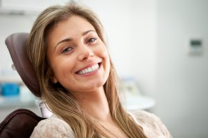 Your dentist in Glastonbury explains how to avoid a tooth abscess.