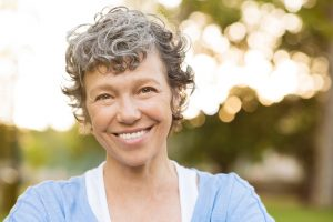 Your dentist in Glastonbury discusses caring for your dental implants after they've been placed.